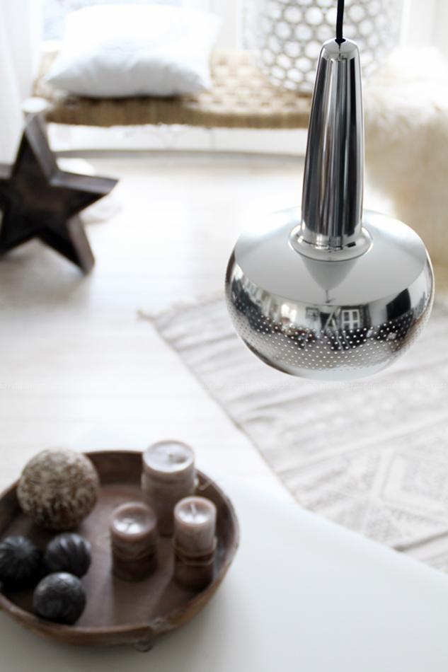 Deko-Donnerstag, Bring Licht ins Dunkel, weihnachtliche dekoriertes Wohnzimmer,Vita Clava, Wohlfühloase,