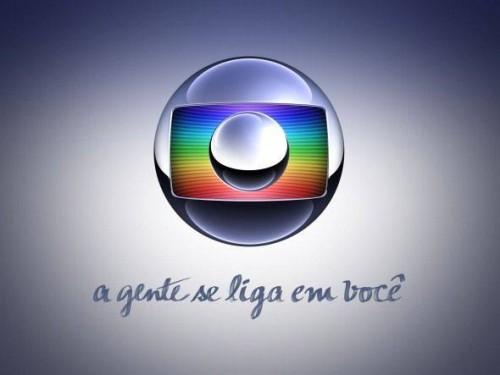 http://4.bp.blogspot.com/-txOubjNpi7I/T6xrtYbDWrI/AAAAAAAAL78/_avqInjNG7w/s1600/Rede-Globo-500x375.jpg