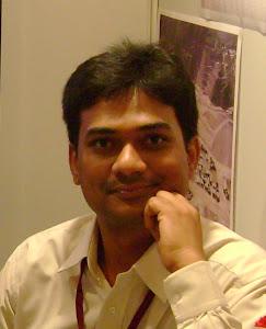 Kiran Aalla