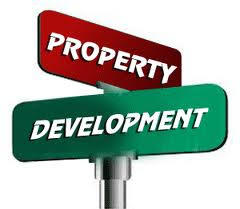Top 20 Property Developer in India