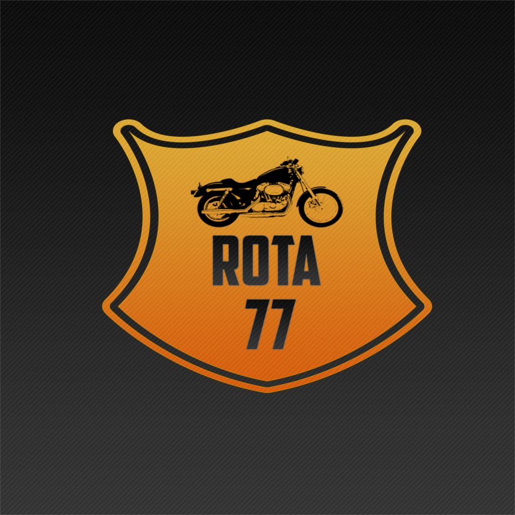 Rota 77