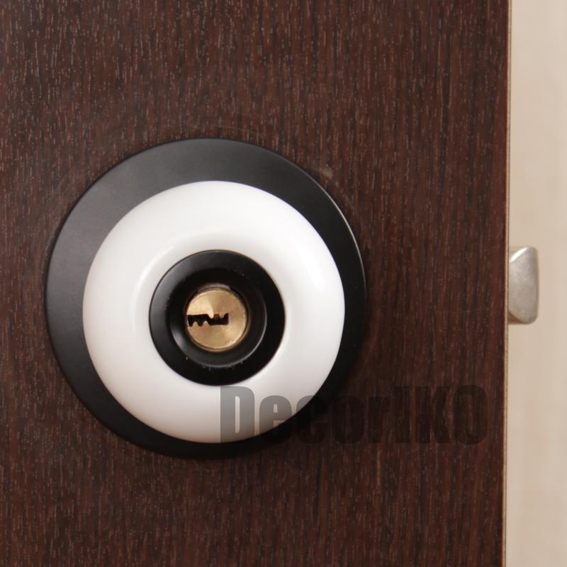 http://decoriko.ru/magazin/product/handle_door_hd22