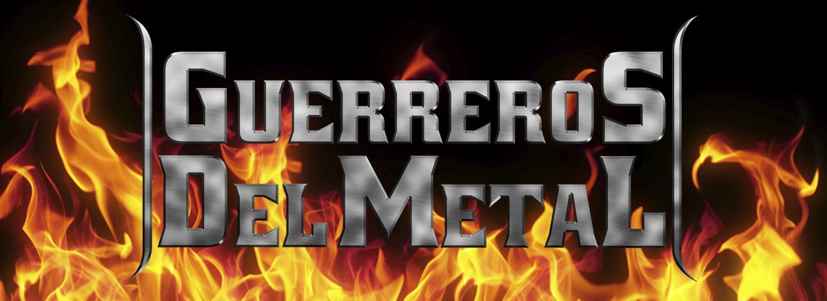 Guerreros del Metal Mex