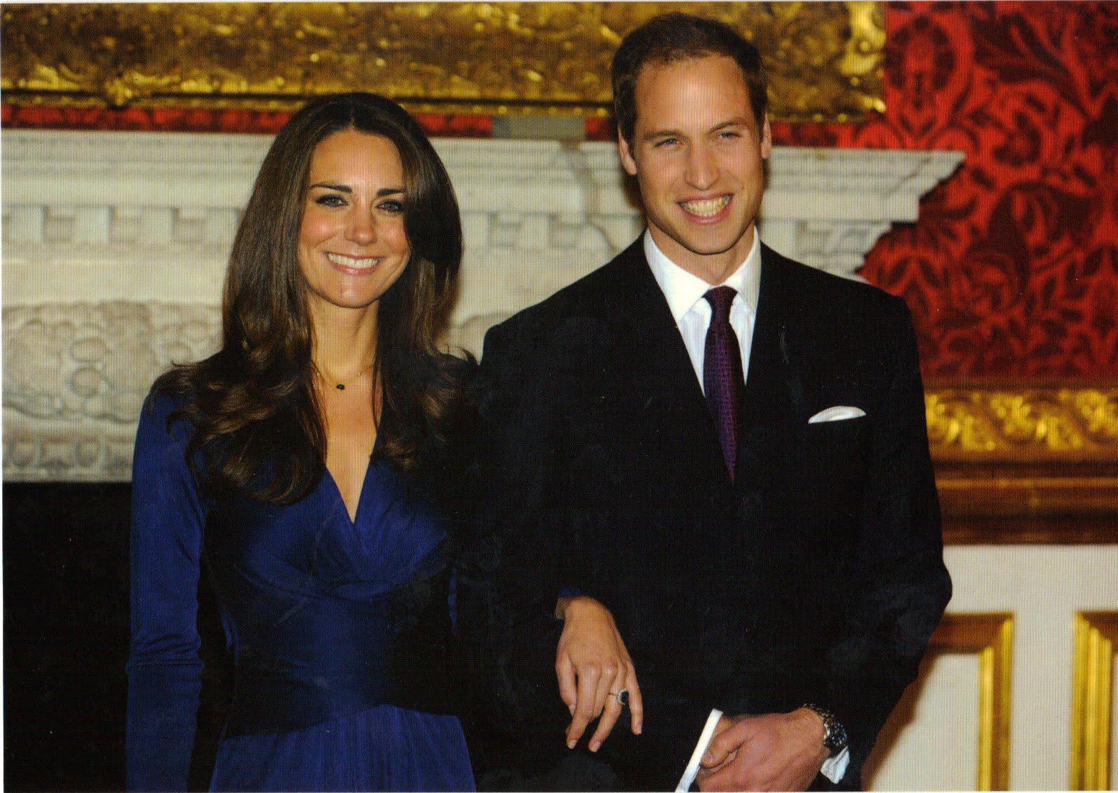 http://4.bp.blogspot.com/-txSMfosiP-A/TcLVHlCHE6I/AAAAAAAAAKc/3QCmToIMd2Y/s1600/Wills+and+Kate+11-10.JPG