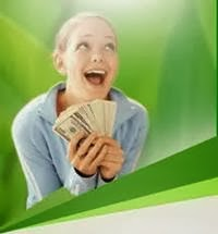 Payday Loan - No Debit Card - Monetary Power That's Instantaneous