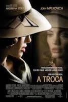 Assistir Filme A Troca Online