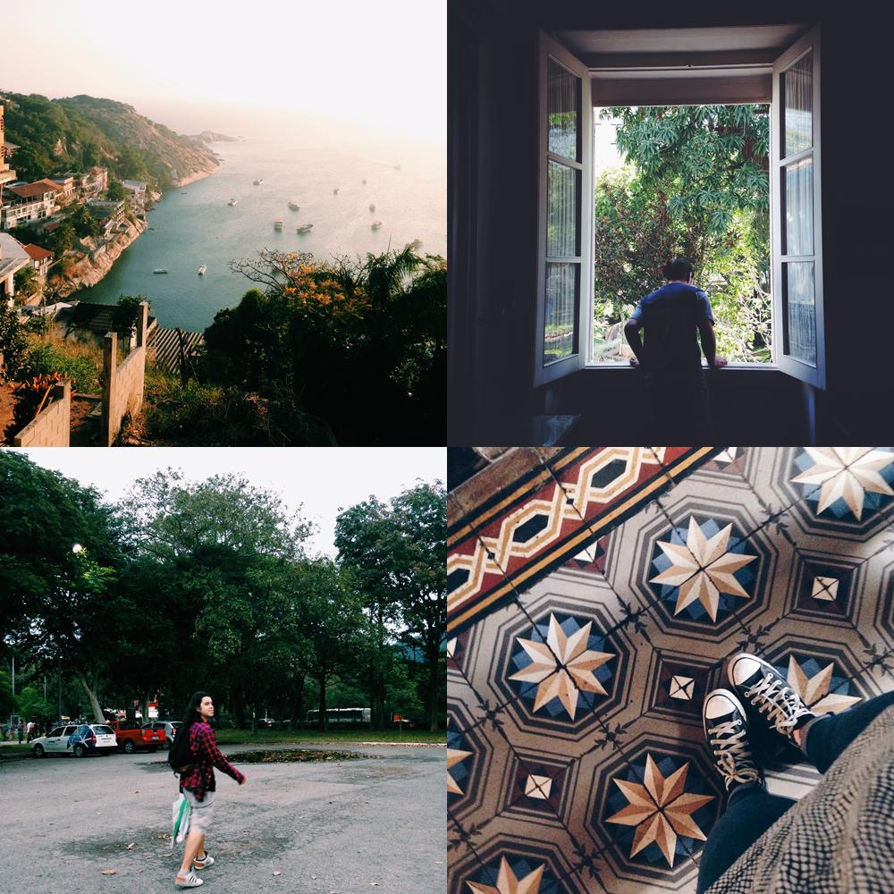 fotografia de bolso, instagram, fotos, como tirar fotos legais, como tirar fotos com o celular
