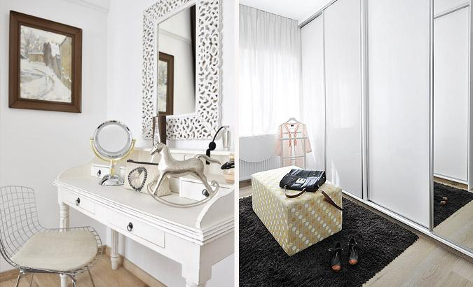 thesis design limassol Thesis limassol is open mon cyprusfurniture fabrics curtains lamps interior design our expert team can deliver to any destination in cyprus as well as thesis.