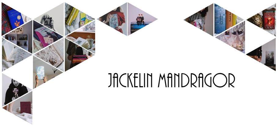 Jackelin Mandragor