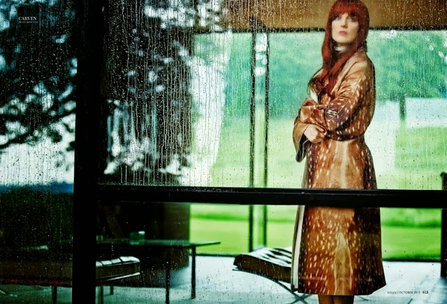 julianne moore_instyle