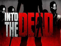 Game Into the Dead APK V1.18.1 MOD Unlimited Money