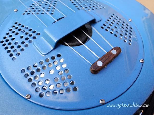 beltona ukulele