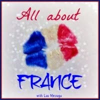 All About France