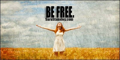 Freedom, financial freedom, Beachbody Coach, Application, Join my team, at home workout, work from home, Sara Stakeley, Sarastakeley.com,