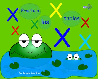 http://www.primerodecarlos.com/TERCERO_PRIMARIA/archivos/tablas.swf
