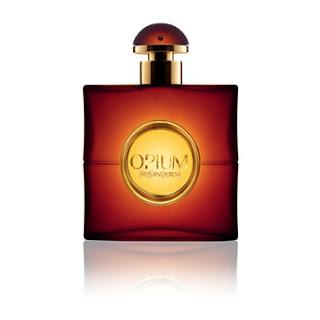 "<img src=""opium_for_women"" alt=""Picture of Opium for women""/>"