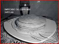 Baghrirs (creps marroquies de los mil agujeros)  CIMG0717