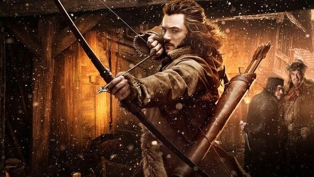 lo-hobbit-la-desolazione-di-smaug-box-office