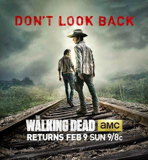 مشاهده مسلسل The Walking Dead S04 الموسم الرابع مترجم كاملاً مشاهده مباشره  THE+WALKING+DEAD+SEASON+4+%D9%85%D8%AA%D8%B1%D8%AC%D9%85+%D8%A7%D9%88%D9%86%D9%84%D8%A7%D9%8A%D9%86