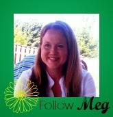 Meg Hodson Happy Kids Inc Bloglovin' Blog Hop Blogging