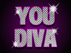 You Diva TV Channel Live