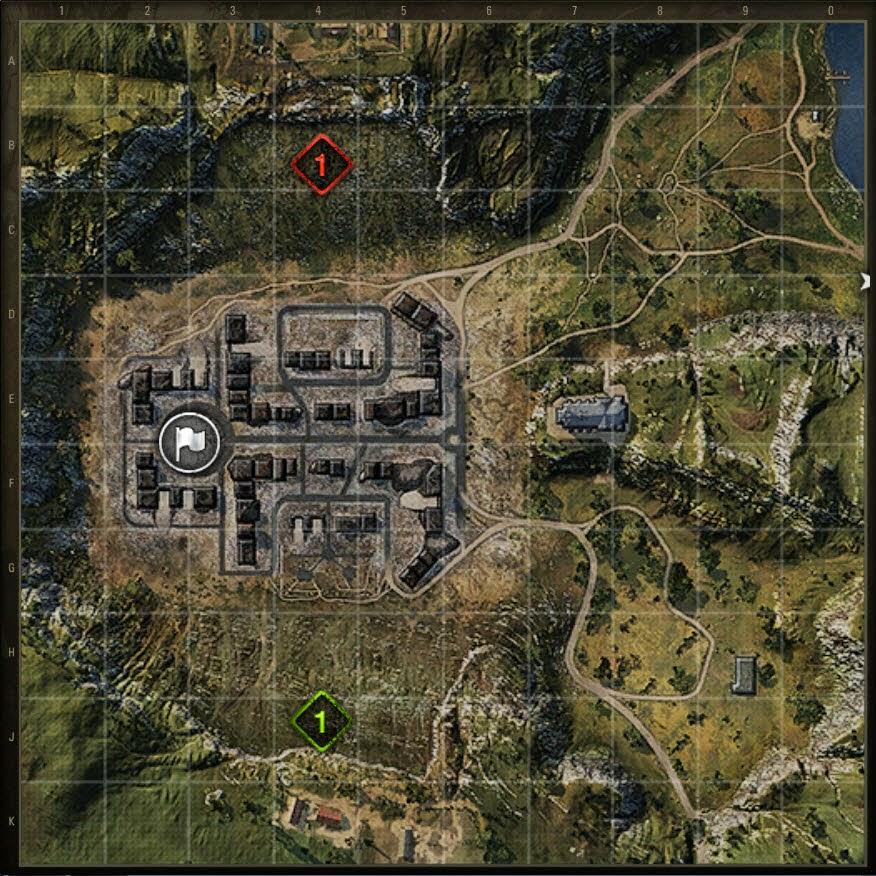 Questions aux développeurs = les réponses  - Page 2 Map_Mittengard