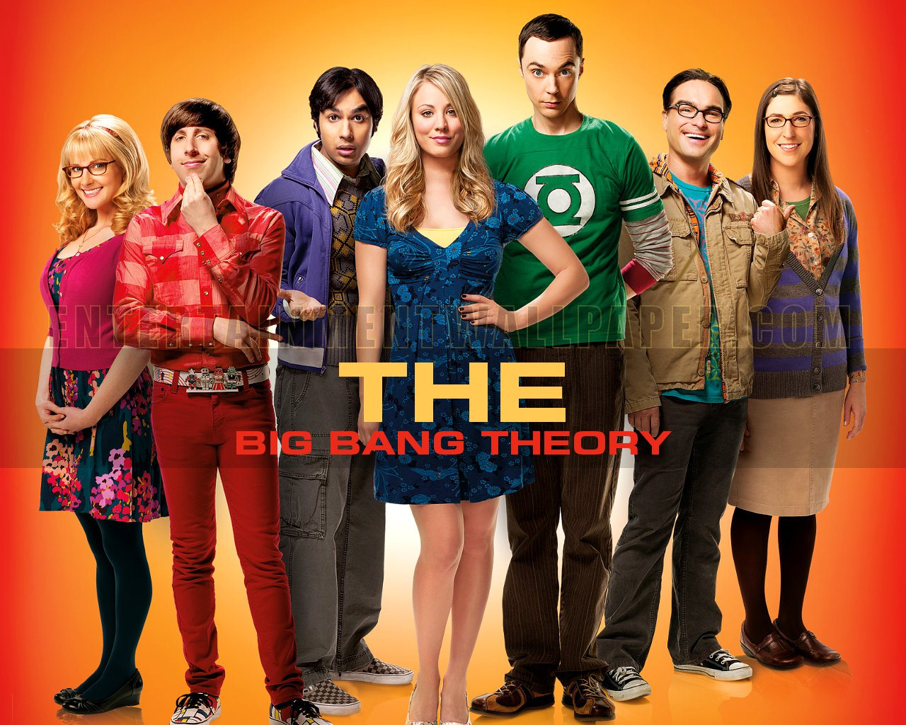 http://4.bp.blogspot.com/-txgLAmCqlJo/UV4up4PdyFI/AAAAAAAAD7Q/mToqoj1Bg1E/s1600/the_big_bang_theory_wallpaper_1280x1024_3.jpg