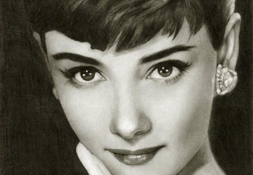 rostros-de-actrices-y-actores-famosos-del-mundo