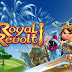 Royal Revolt Mod APK+DATA(Unlimited Coins+Gems) 1.6.0 Free Full Version No Root Offline Crack Download