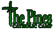 The Pines Catholic Camp, Big Sandy, Texas, Summer Camp