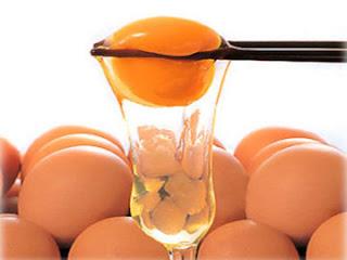 manfaat putih telur dan jeruk nipis untuk wajah manfaat putih telur untuk wajah berjerawat manfaat putih telur ayam negeri untuk wajah manfaat putih telur untuk wajah pria manfaat putih telur untuk wajah bopeng manfaat putih telur bagi wajah pria manfaat kuning telur untuk wajah manfaat telur untuk wajah dan rambut