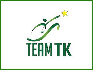 Team TK