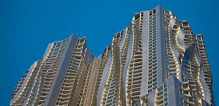 Edificio Beekman Nueva York