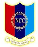 Jobs of Lower Division Clerks in Ministry of Defence-NCC Directorate--sarkari all jobs