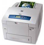 Printer Driver Support