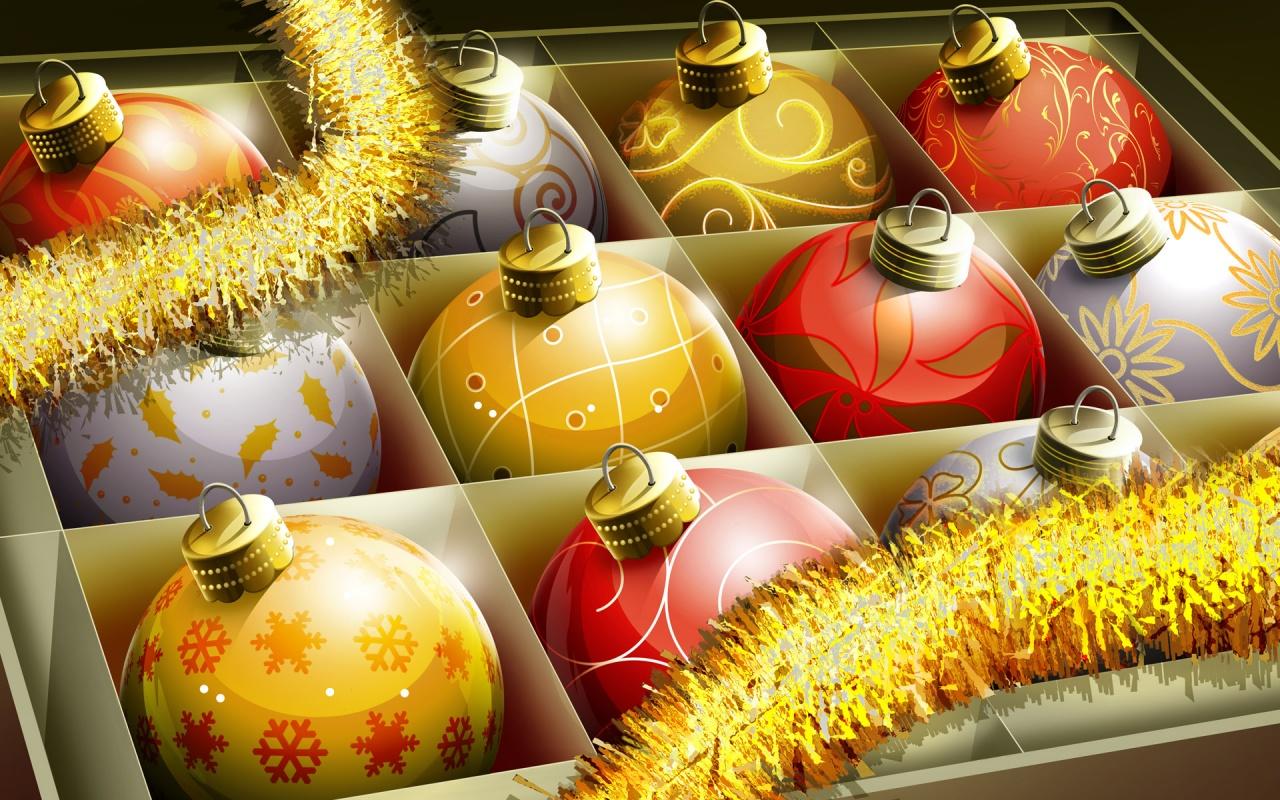 http://4.bp.blogspot.com/-txlWcHYhAq4/TuFeaHWnNlI/AAAAAAAABtI/ixVGR9j1mHo/s1600/christmas-balls-wallpaper.jpg