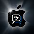 Download & Install BBM in your iOS device without any Country Access Restriction