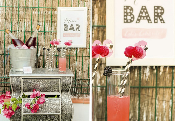 imagen_idea_barra_bebidas_drink_celebracion_fiesta_bar_vino_espumoso_flamenco