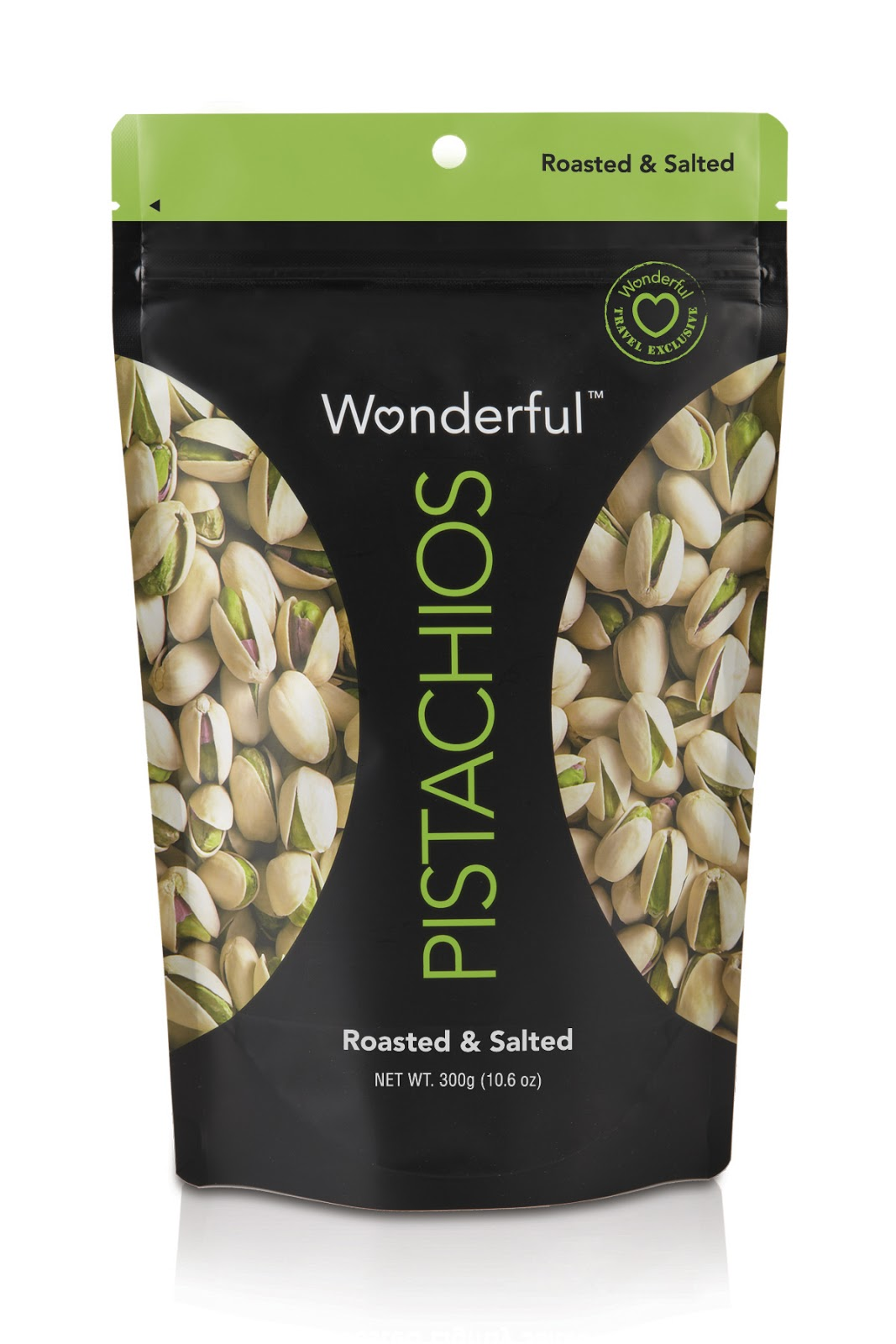 essential communications wonderful pistachios heads to