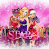 [GameSave] Star Girl v3.5