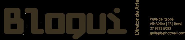 guilapis