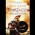 Livro: Spartacus - O Gladiador