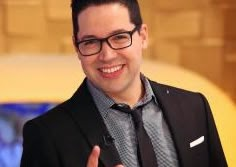 Josue Carrion se va para Univision Puerto Rico