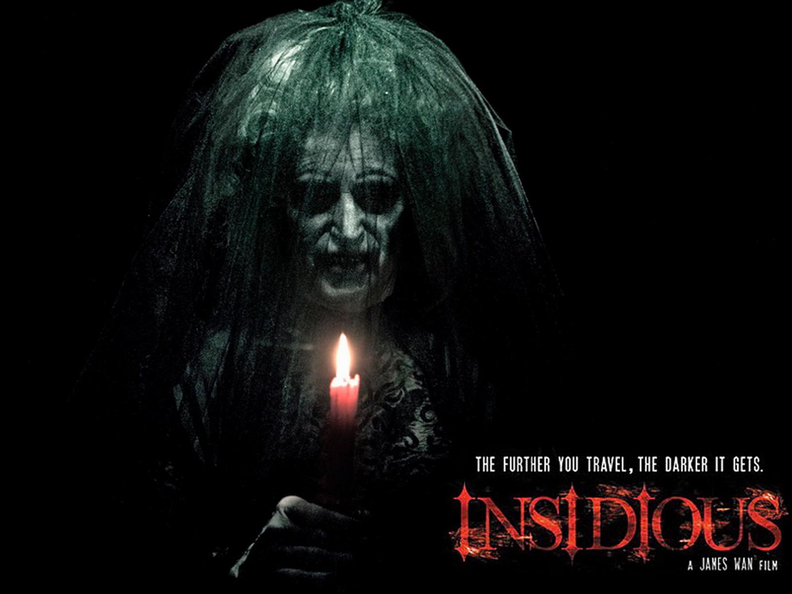 http://4.bp.blogspot.com/-txnc-RYvXks/TdUpn1_sDnI/AAAAAAAAB5s/hzPjtLb_2sw/s1600/Insidious-fear-wallpaper.jpeg
