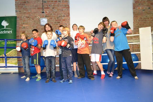 sport, dzieci , młodzież , szkoła , Zielona Góra, sporty walki , sztuki walki, klub sportowy