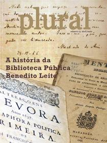 http://www.geiaplural.org.br/pdf/plural15.pdf