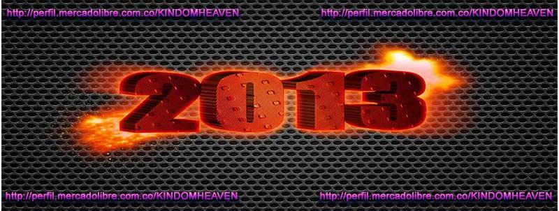 pack calendarios 2013 psd para imprimir