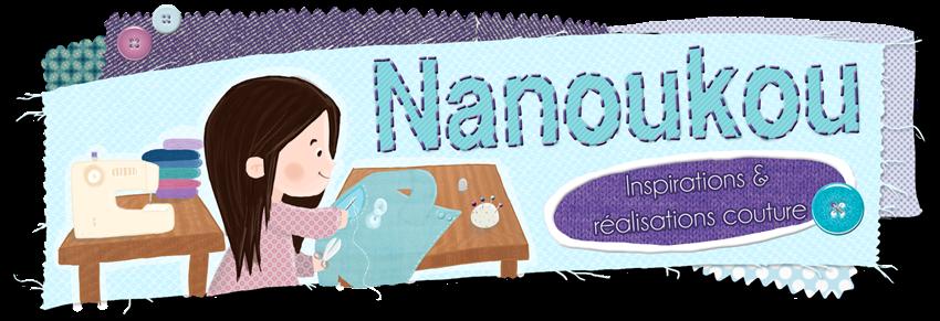 Nanoukou