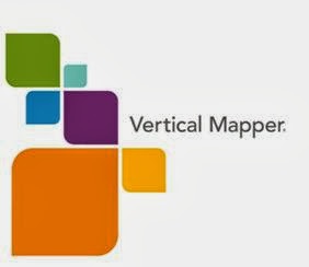 GEO'S: Download Vertical Mapper 3.1 Soft Gis Mapinfo