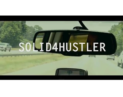 VIDEO REVIEW: Solid4Hustler - Who Am I (Shot By @WorldstarRoy)